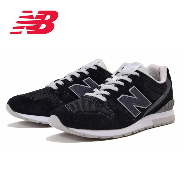 325c97433001b ニューバランスnewbalanceスニーカーMRL996RDBLACKメンズレディース日本正規品【靴】