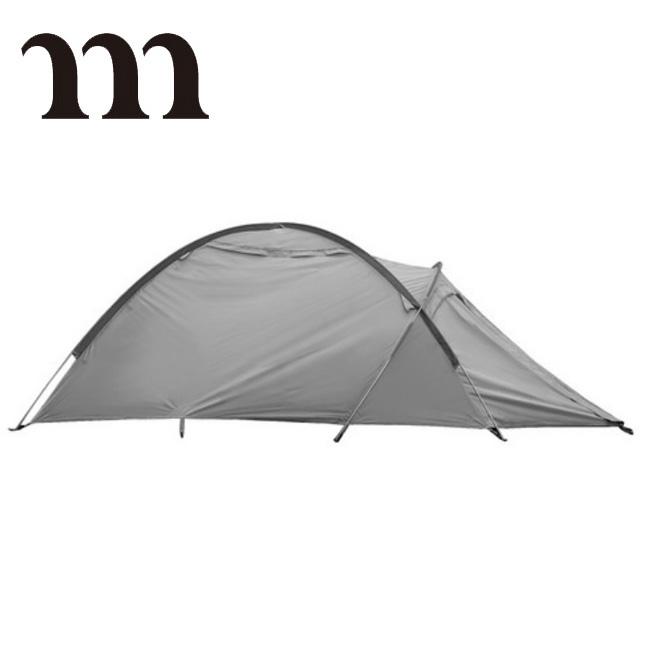 MURACO/ムラコ テント NIMBUS 2P T004 【TENTARP】【TENT】キャンプ