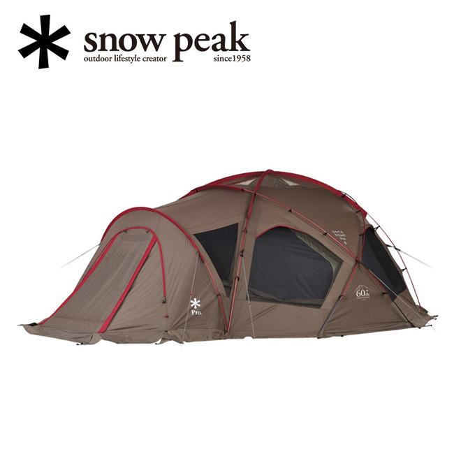 【新品】 snowpeak ドックドーム スノーピーク Pro.6 60周年記念 ドックドーム Pro.6 SD-510 SD-510【キャンプ/リップストップ/テント】, eフリーデン:653e1c44 --- canoncity.azurewebsites.net