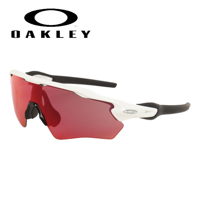 OAKLEY オークリー RADAR EV XS PATH OJ9001-0531 【日本正規品/サングラス/アジアンフィット/海/アウトドア/キャンプ/フェス】