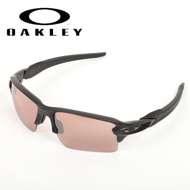 OAKLEY オークリー FLAK 2.0 XL OO9188-9059 【日本正規品/サングラス/アジアンフィット/海/アウトドア/キャンプ/フェス】
