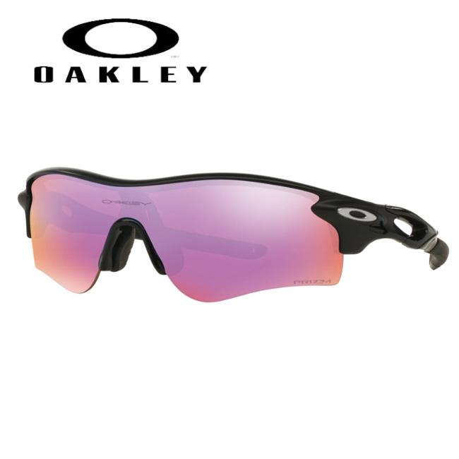 OAKLEY オークリー RADARLOCK PATH (A) OO9206-36 【日本正規品/サングラス/アジアンフィット/海/アウトドア/キャンプ/フェス】