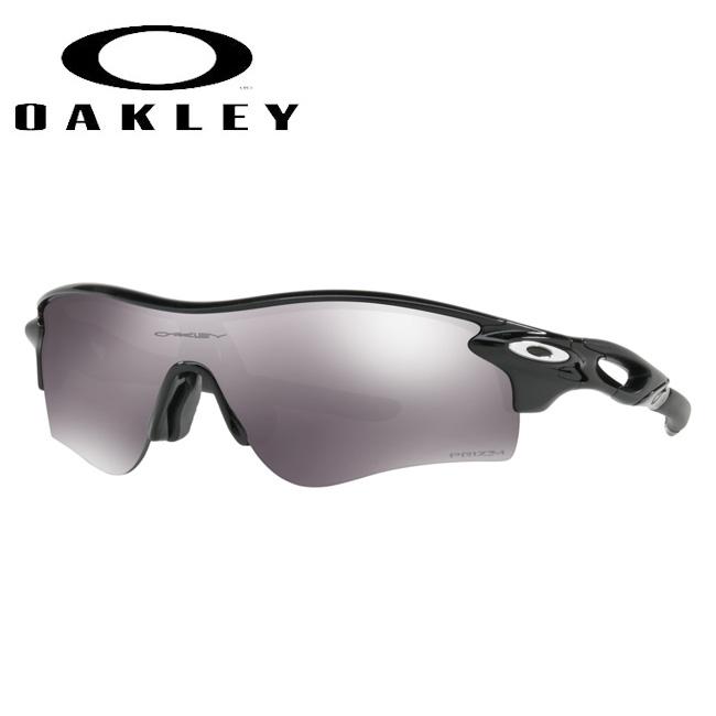OAKLEY オークリー RADARLOCK PATH (A) OO9206-4138 【日本正規品/サングラス/アジアンフィット/海/アウトドア/キャンプ/フェス】