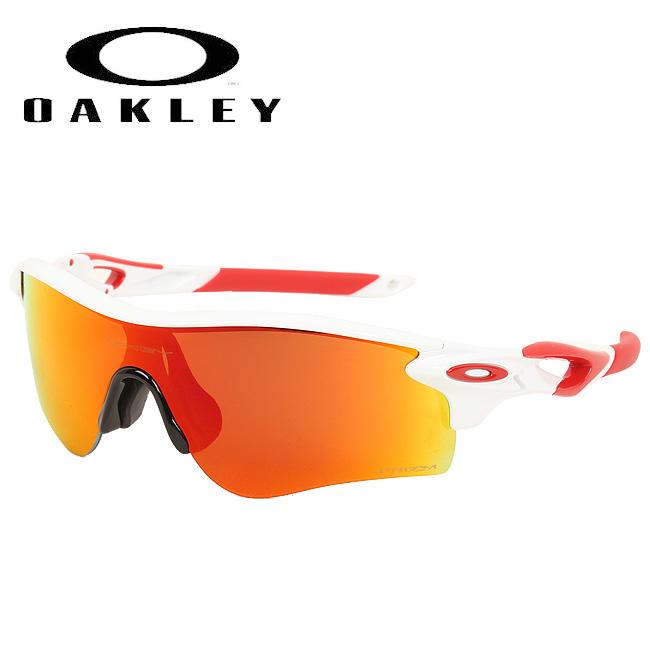OAKLEY オークリー RADARLOCK PATH (A) OO9206-4638 【日本正規品/サングラス/アジアンフィット/海/アウトドア/キャンプ/フェス】