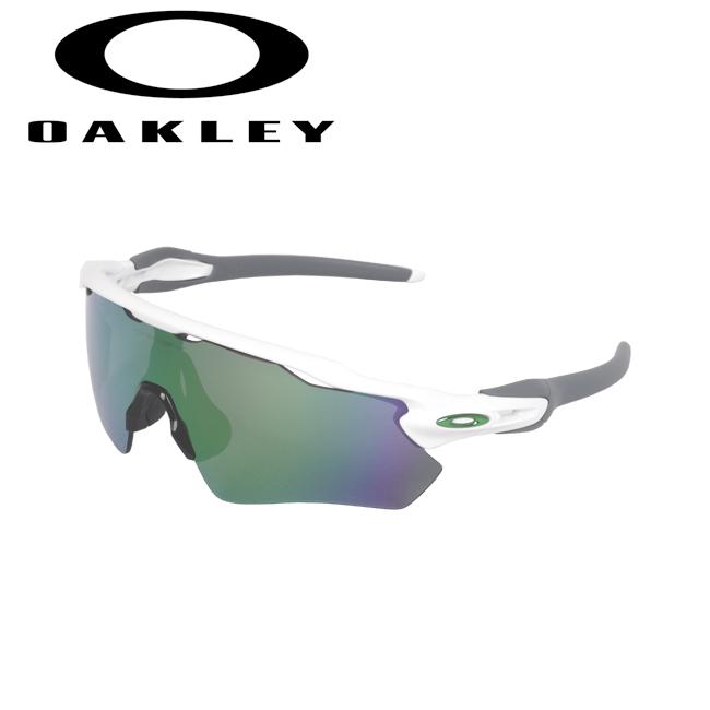 OAKLEY オークリー RADAR EV PATH OO9208-7138 【日本正規品/サングラス/海/アウトドア/キャンプ/フェス】