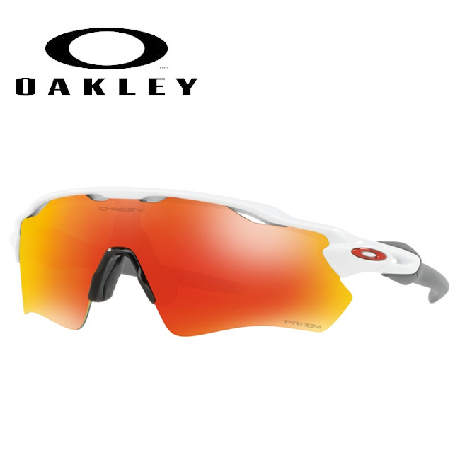 OAKLEY オークリー RADAR EV PATH OO9208-7238 【日本正規品/サングラス/海/アウトドア/キャンプ/フェス】