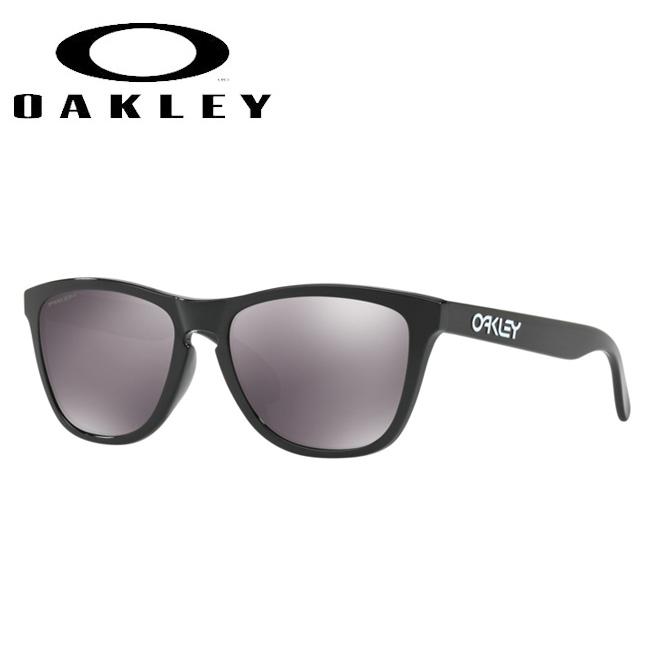 OAKLEY オークリー FROGSKINS (A) OO9245-6254 【日本正規品/サングラス/アジアンフィット/海/アウトドア/キャンプ/フェス】