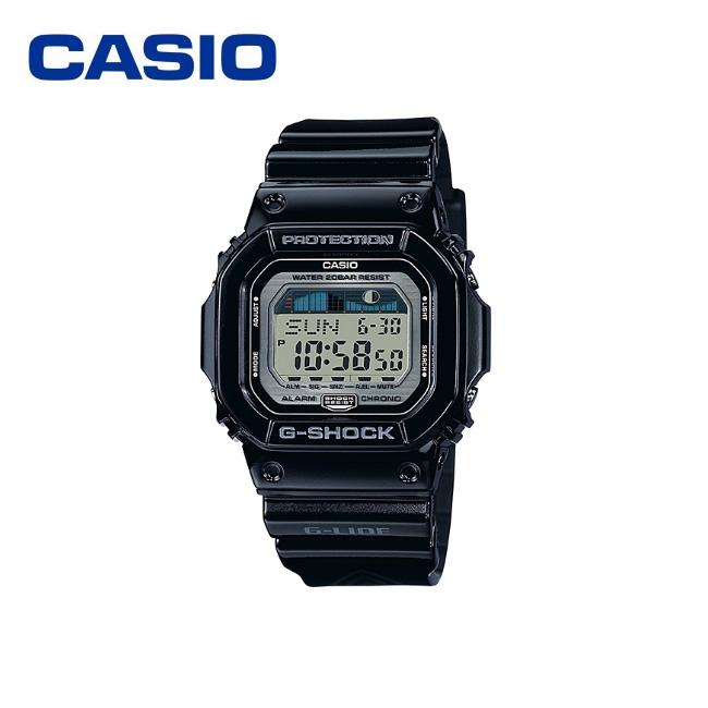 CASIO カシオ G-SHOCK GLX-5600-1JF 【アウトドア/腕時計/ハイキング】