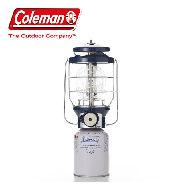 Coleman コールマン IL 2500ノーススター LPガスランタン 2000031625 【アウトドア/キャンプ/灯りi】