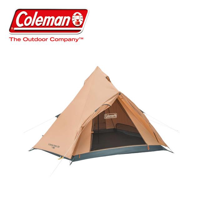 【2020コールマン認定店】Coleman コールマン エクスカーションティピー/325 2000031572 【アウトドア/キャンプ/テント】