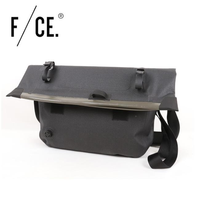 F/CE エフシーイー NO NO F/CE SEAM SHOULDER BAG【アウトドア/鞄 エフシーイー/バッグ/ショルダー】, ブレゲカメラ:cc4b4c1b --- ferraridentalclinic.com.lb