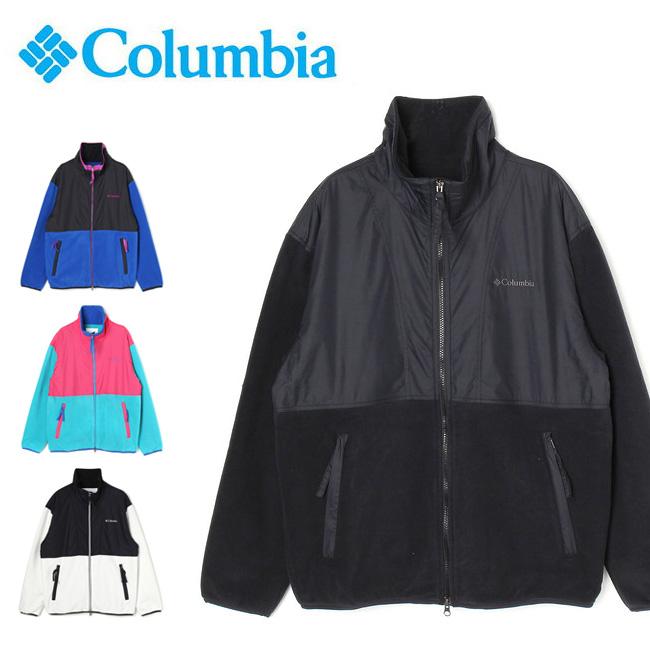 【エントリーで更にP10倍!2020年1月1日0時~】Columbia コロンビア ベルモントリバーフルジップジャケットBelmont River Full Zip Jacket PM1428 【アウトドア/ジャケット/アウター】