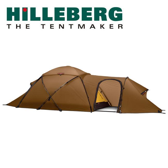 HILLEBERG ヒルバーグ SAITARIS サイタリス 12770131 【テント/アウトドア/キャンプ】