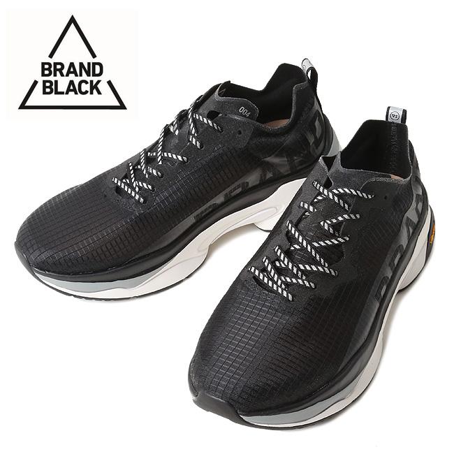 【月間優良ショップ受賞】BRAND BLACK BLACK ブランドブラック KITE KITE RACER BKW RACER Black 44890-009【アウトドア/スニーカー/靴】, 人形の勇彩都:f62d1a1b --- officewill.xsrv.jp