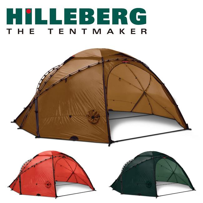 【WEB限定】 HILLEBERG ヒルバーグ New Atlas ヒルバーグ Basic ニュー アトラス ベイシック New 12770166 Atlas【テント/アウトドア/キャンプ】, 工具ワールド ARIMAS:89b0b935 --- mediakaand.com