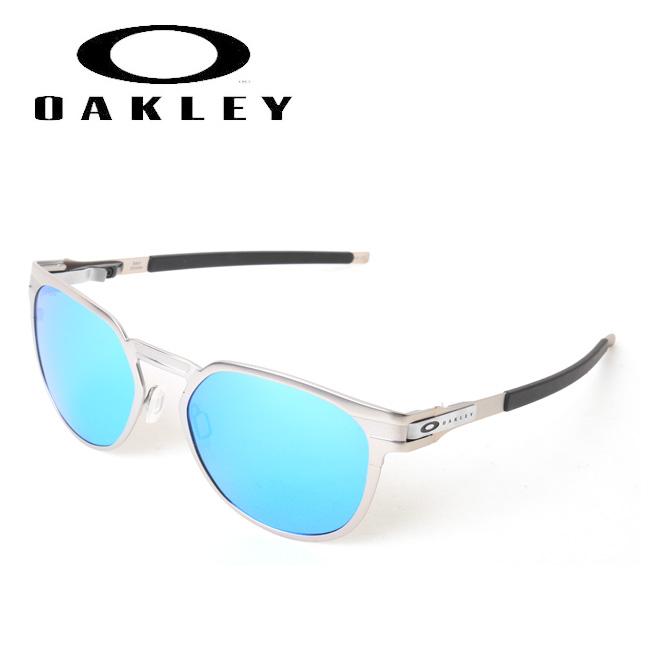 OAKLEY オークリー Diecutter OO4137-0455 【日本正規品/サングラス/海/アウトドア/キャンプ/フェス/PRIZM】