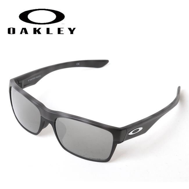 【2/1限定!カード決済で最大P8倍!】OAKLEY オークリー TwoFace (Asia Fit) OO9256-1560 【日本正規品/サングラス/アジアンフィット/海/アウトドア/キャンプ/フェス】