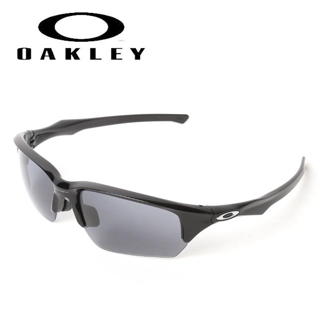 OAKLEY オークリー Flak Beta (Asia Fit) OO9372-0165 【日本正規品/サングラス/アジアンフィット/海/アウトドア/キャンプ/フェス】
