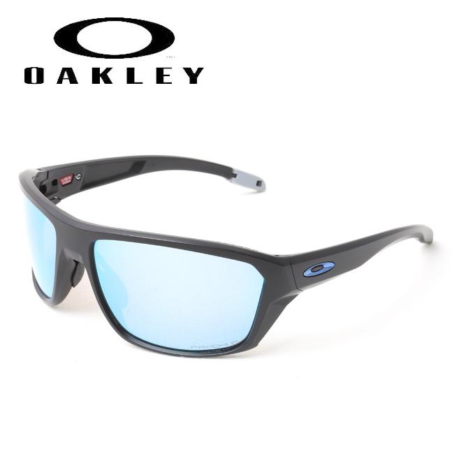 OAKLEY オークリー Split Shot OO9416-0664 【日本正規品/サングラス/海/アウトドア/キャンプ/フェス/PRIZM】
