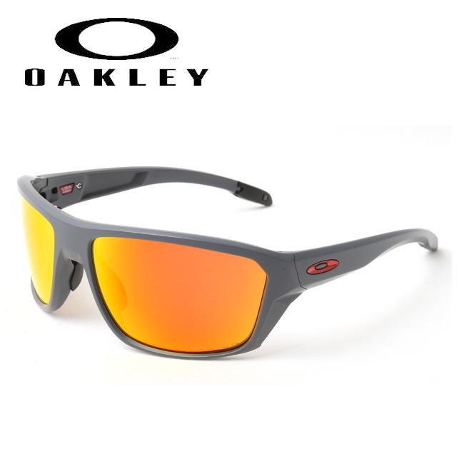 OAKLEY オークリー Split Shot OO9416-0864 【日本正規品/サングラス/海/アウトドア/キャンプ/フェス/PRIZM】