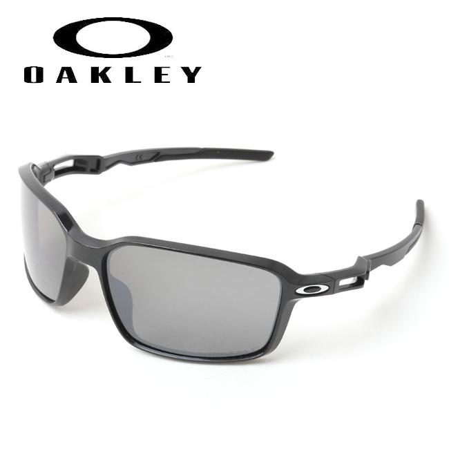 OAKLEY オークリー Siphon OO9429-0464 【日本正規品/サングラス/海/アウトドア/キャンプ/フェス/PRIZM】