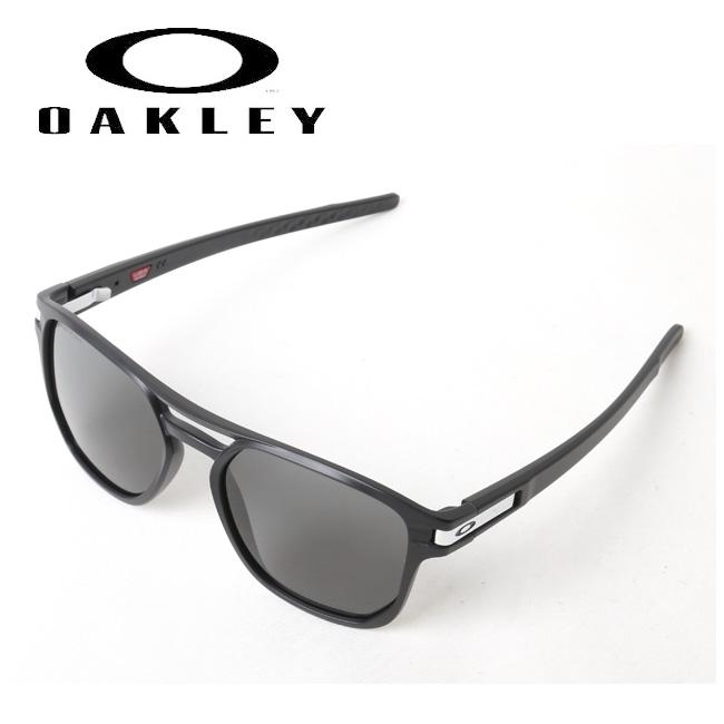 OAKLEY オークリー Latch Beta OO9436-0154 【日本正規品/サングラス/海/アウトドア/キャンプ/フェス/PRIZM】