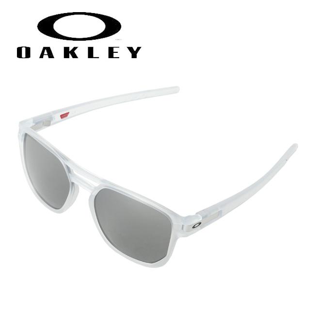 OAKLEY オークリー Latch Beta OO9436-0254 【日本正規品/サングラス/海/アウトドア/キャンプ/フェス/PRIZM】