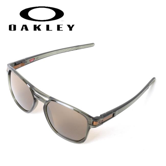 OAKLEY オークリー Latch Beta OO9436-0354 【日本正規品/サングラス/海/アウトドア/キャンプ/フェス/PRIZM】