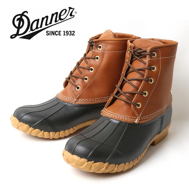 DANNER ダナー SLUSHER 5EYES B200 D140014 【アウトドア/靴/ブーツ】
