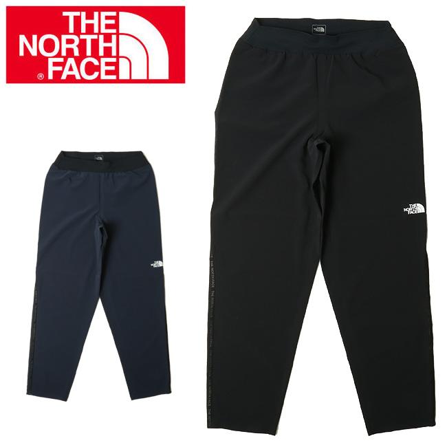 THE NORTH FACE ノースフェイス Beyond The Wall Pant ビヨンドザウォールパンツ NB31994 【日本正規品/パンツ/アウトドア】