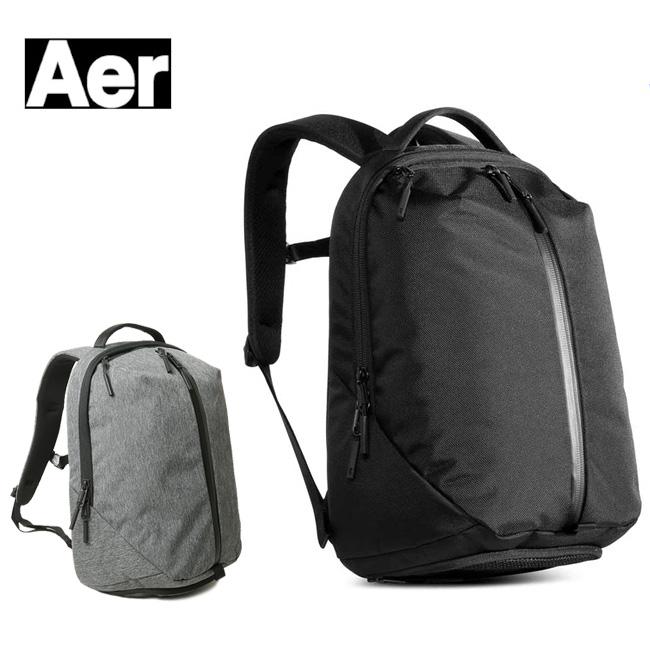 Aer エアー Fit Pack 2 フィットパック2 【鞄/バックパック/ダッフルバッグ/バック/ジム/スポーツ/オフィス】