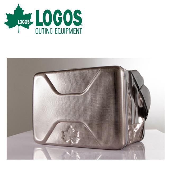 ロゴス LOGOS バーベキュー&クッキング/ハイパー氷点下クーラーL/81670080【LG-COOK】