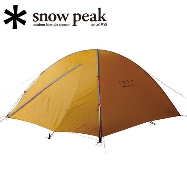配送員設置 スノーピーク snowpeak snowpeak マウンテン/ファル4 スノーピーク/SSD-604/SSD-604【SP-TENT】, ライト館:17be8bd5 --- rosenbom.se