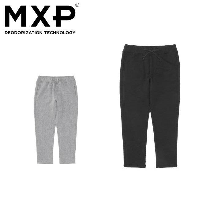 エムエックスピー MXPパンツ レギュラーテーパードパンツ(メンズ) MX46383