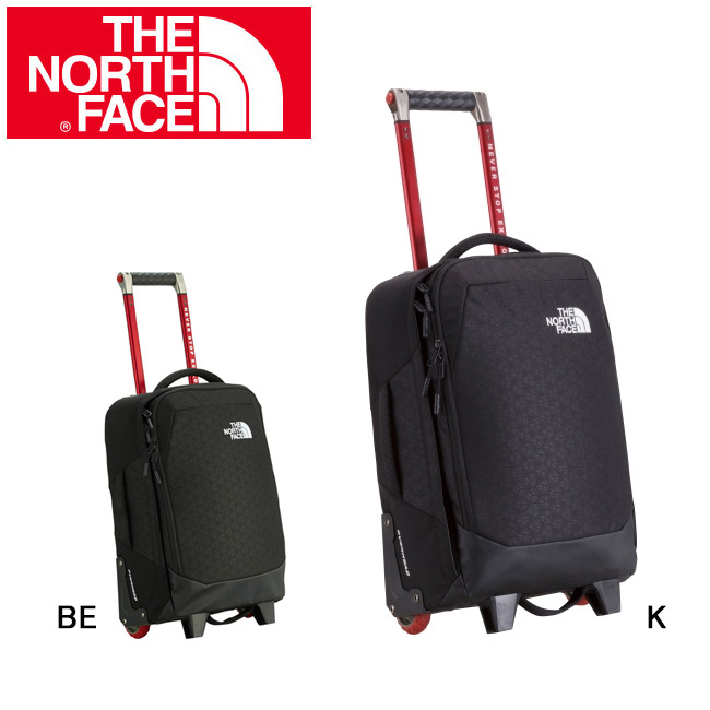 ノースフェイス THE NORTH FACE オーバーヘッド Overhead NM81657 【NF-BAG】 バックパック