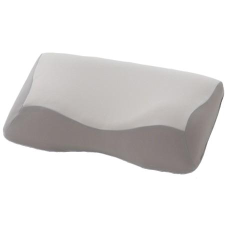 枕 フランスベッド 低反発ピロー ニューショルダーフィットピロー 低反発フォーム ロータイプ 高品質 送料無料