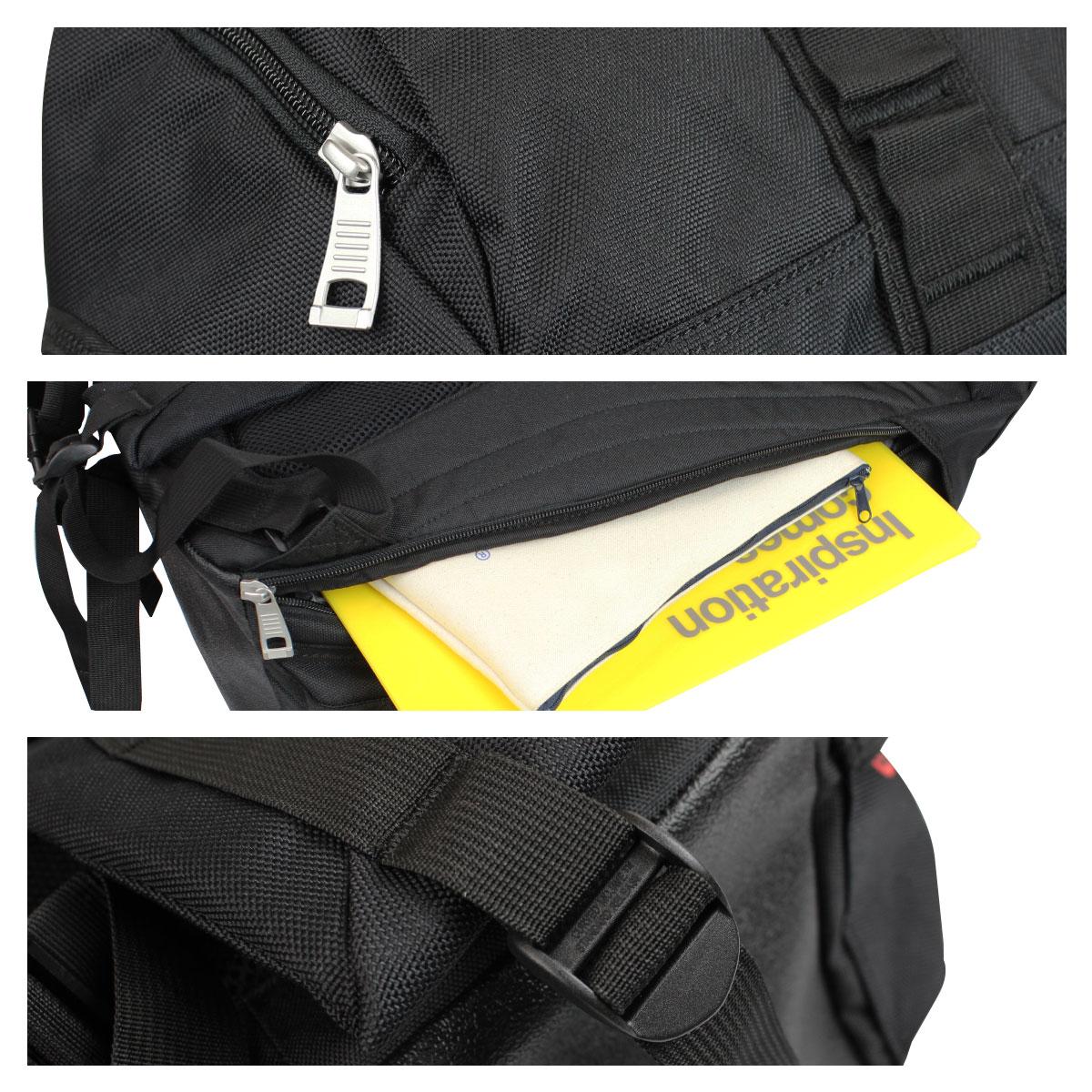 奥克利 Oakley 背包背囊 92607 有限特快卧铺-001 包干货男装