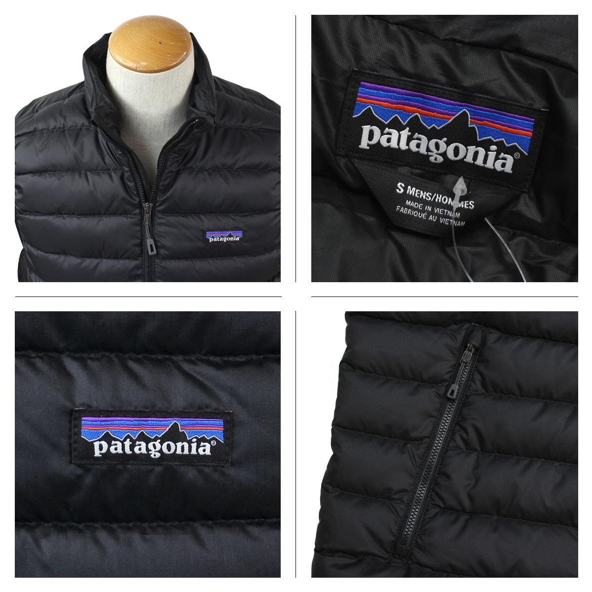 SneaK Online Shop | Rakuten Global Market: Patagonia patagonia ...