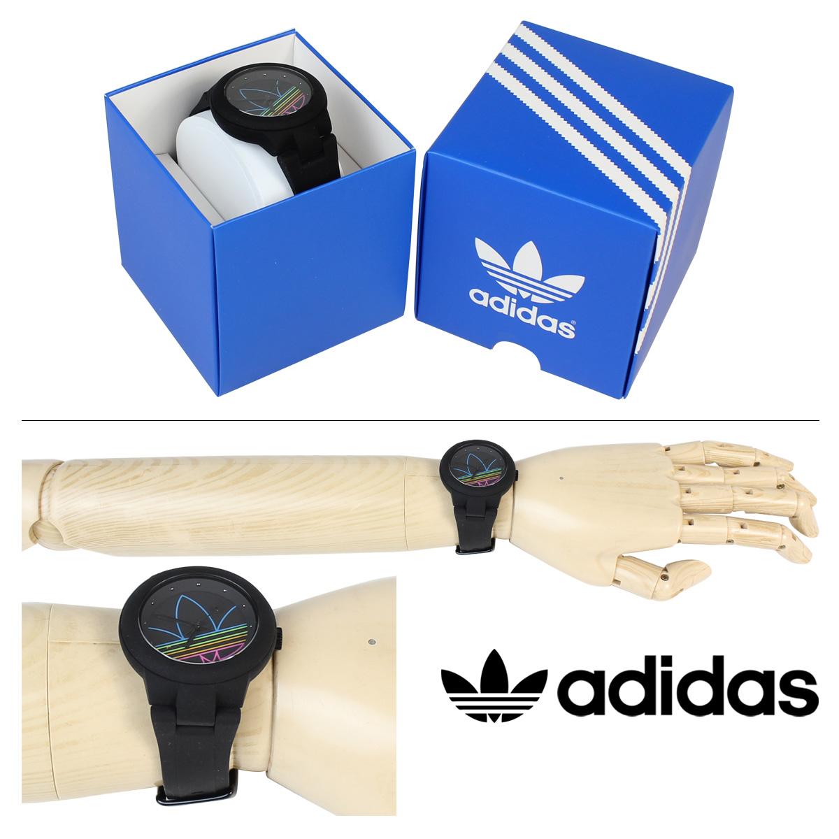 Point 10 x Casio GMN-50-5BJR CASIO g-shock mini watch mens ladies watch