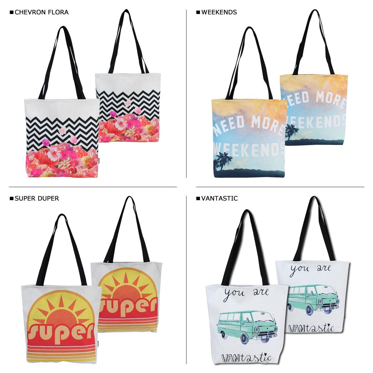 Bag Society6 sosaetysix tote bags women's