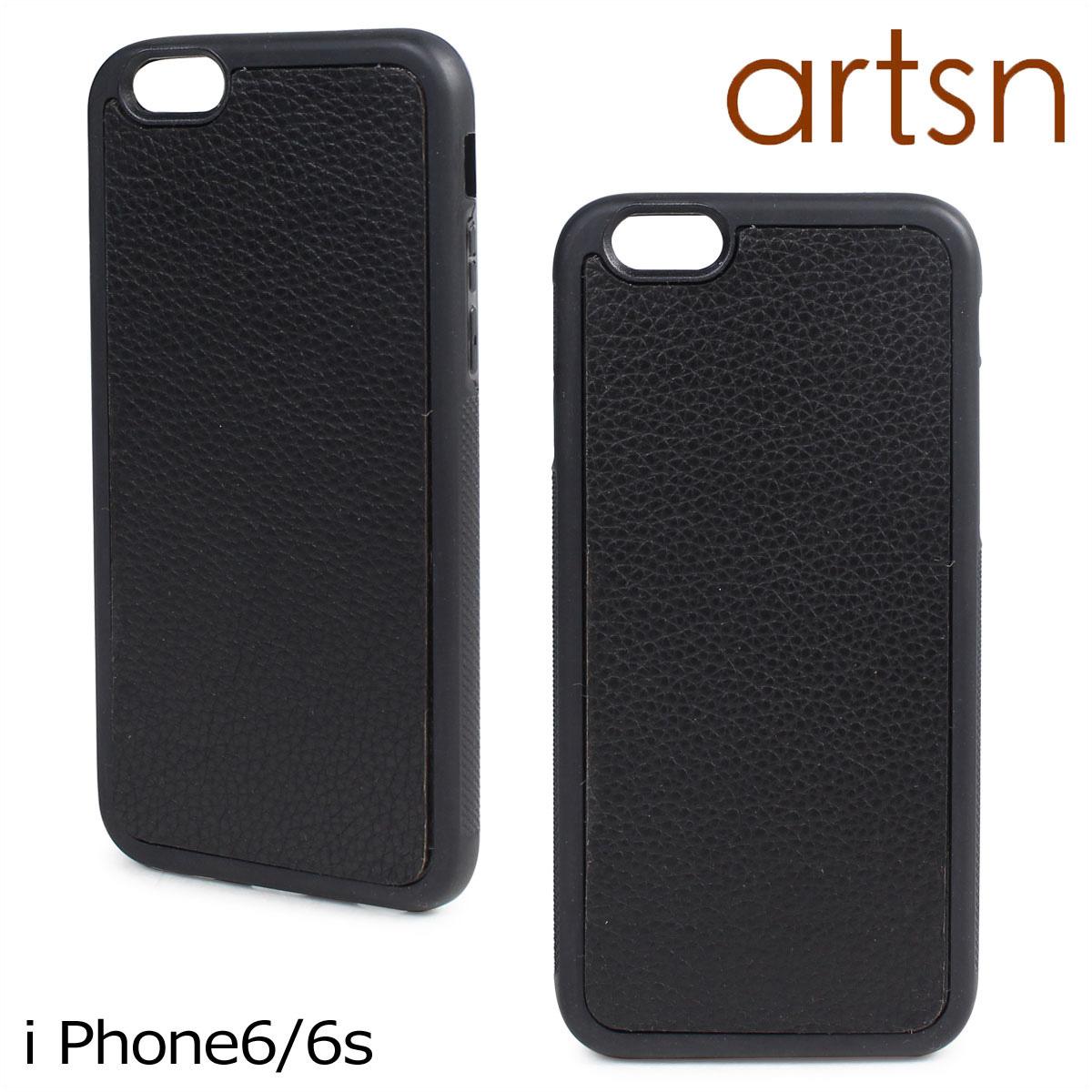 ARTSN アーツン iPhone 6 6s ケース スマホ 携帯 アイフォン メンズ レディース