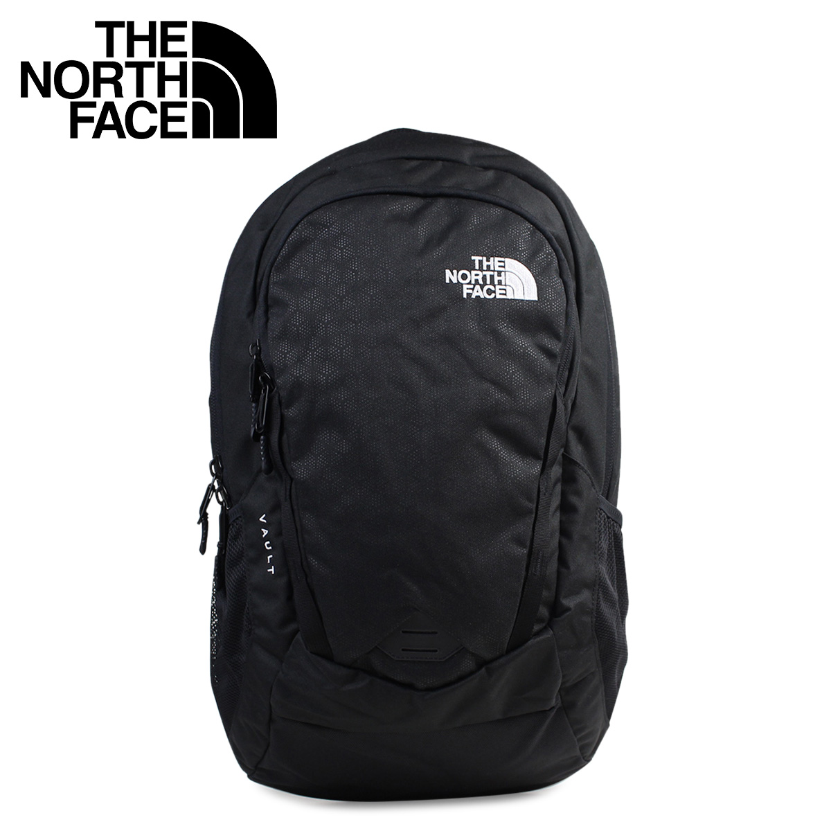 sneak online shop rakuten global market up to 800 yen off coupon north face rucksack the. Black Bedroom Furniture Sets. Home Design Ideas