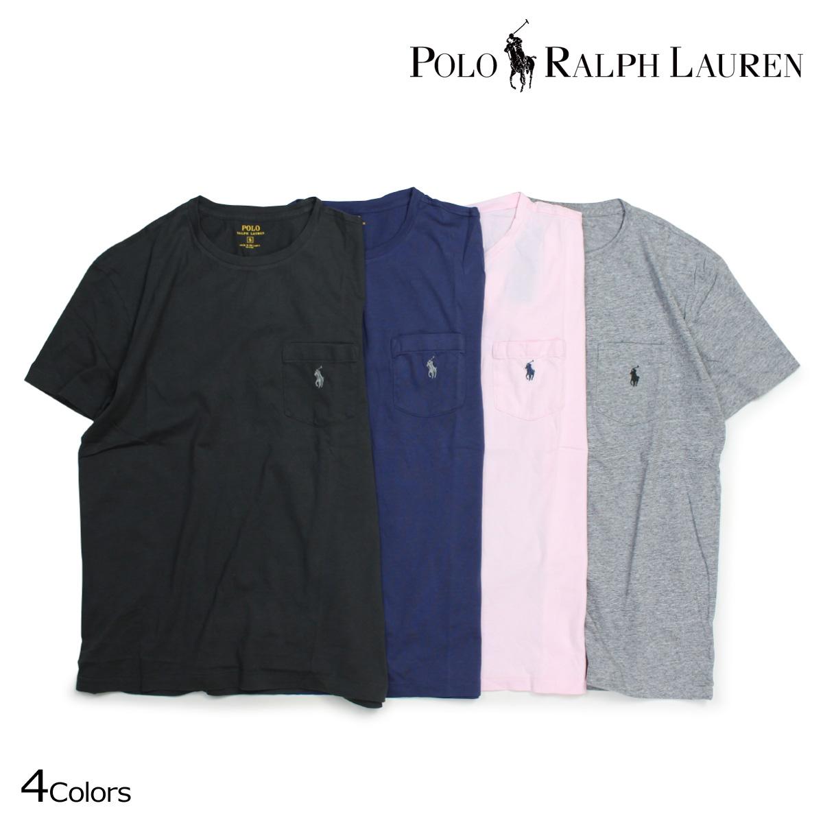 sneak online shop ralph lauren t shirt men short sleeves. Black Bedroom Furniture Sets. Home Design Ideas