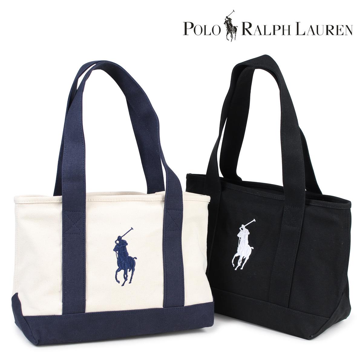 91e11ab50f SneaK Online Shop  Polo Ralph Lauren POLO RALPH LAUREN bag tote bag ...