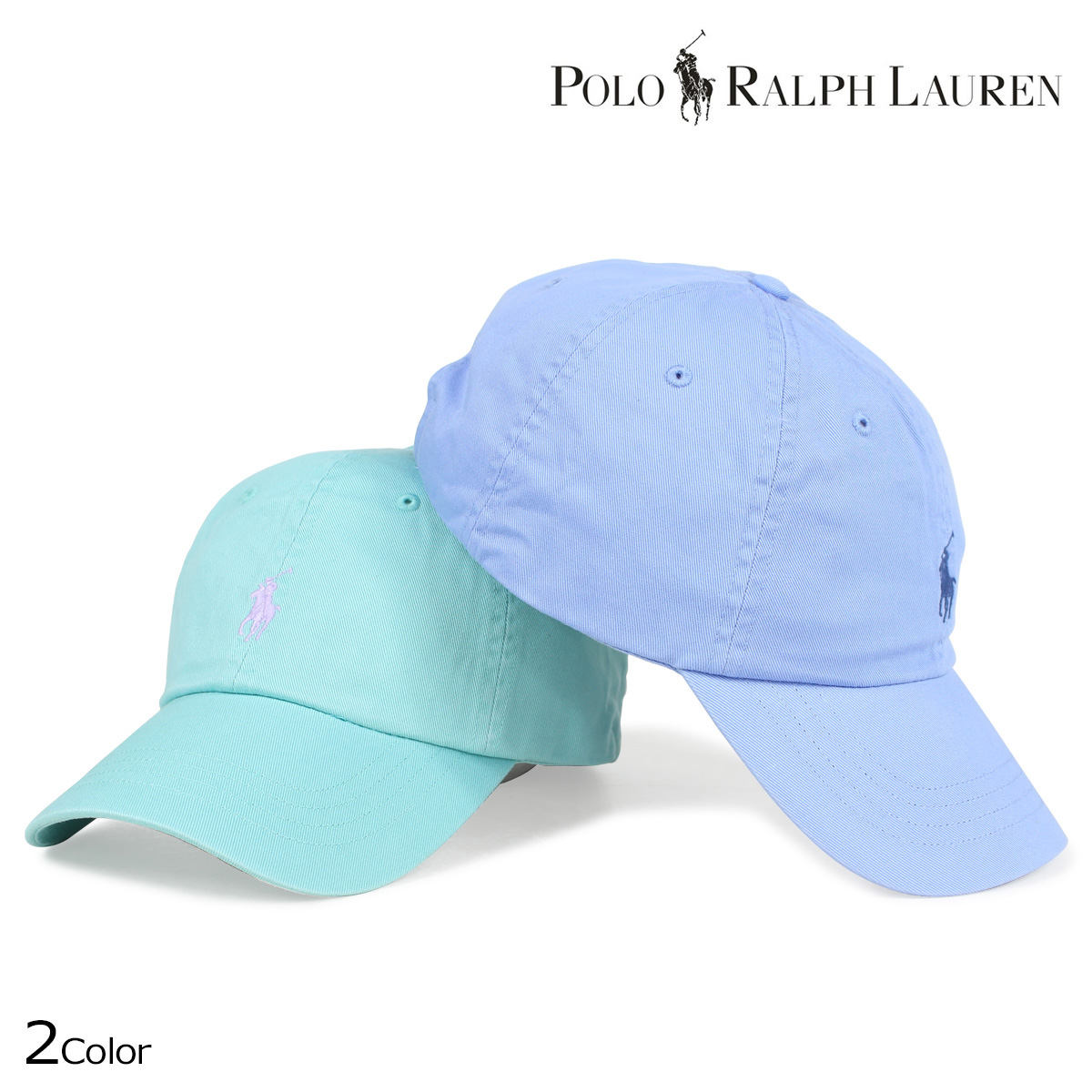 f2e42cef1 SneaK Online Shop: Polo Ralph Lauren POLO RALPH LAUREN hat men gap ...
