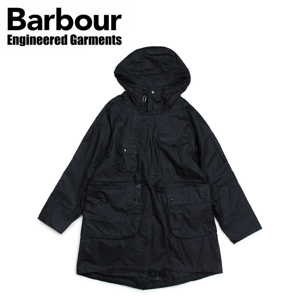 【最大2000円OFFクーポン】 Barbour バブアー ジャケット ワックス メンズ コーウェン COWEN WAX ブラック MWX1437