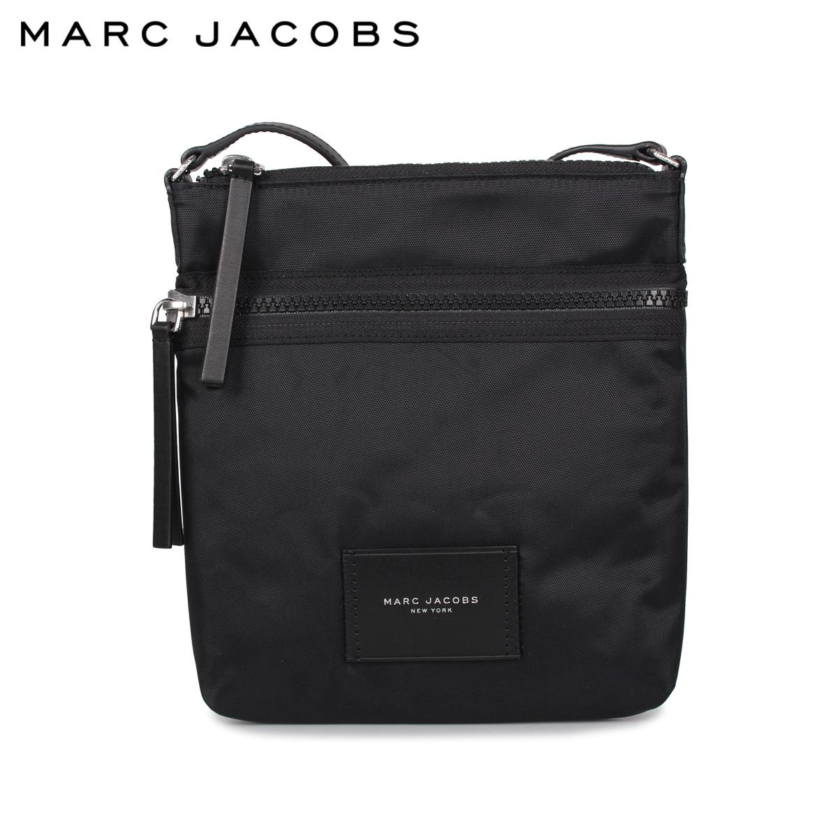 マークジェイコブス MARC JACOBS バッグ ショルダーバッグ レディース SHOLDER BAG ブラック 黒 M0013944-001