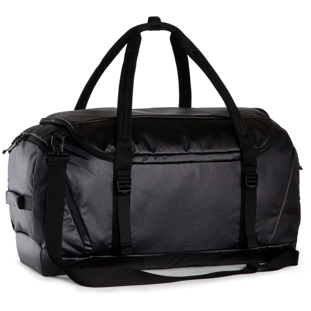 Sold Out Timbuk2 ティンバック 2 Bag Casual Boston Quest Duffle L Jet Black Duffel The Target Outside