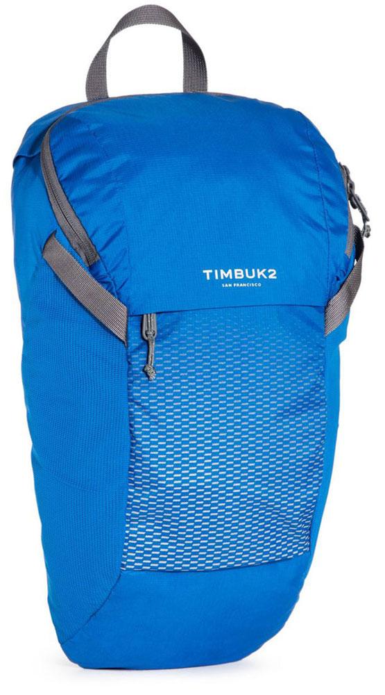 【最大2000円OFFクーポン配布】 TIMBUK2 ティンバック2 バッグ カジュアル バックパック Rapid Pack OS ラピッドパック Pacific 【あす楽対象外】