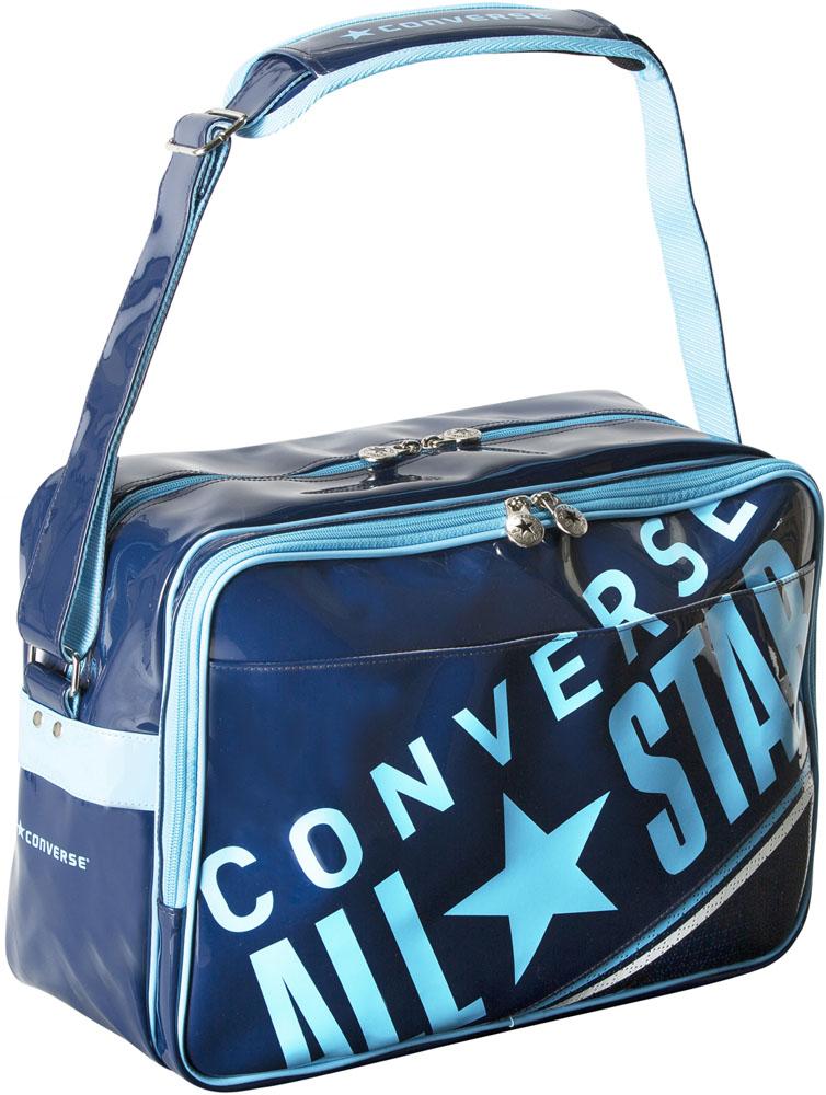 dc299972112c  SOLD OUT  Converse CONVERSE bag multi-SP enamel shoulder L  the target  outside
